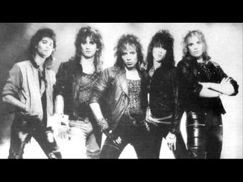 Fifth Angel Discography Top Albums And Reviews