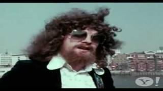 Electric Light Orchestra-Showdown 1973