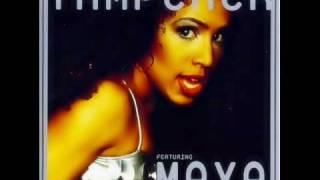 Feel it ( Instrumental )- The tamperer feat Maya  Album  Feel it  (1998)