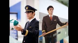 OST Yes Captain Song Ji Eun Secret It's Cold