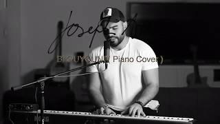تحميل اغاني Joseph Attieh - Bi Ouyouni (Piano Cover) | جوزيف عطية - بعيوني MP3