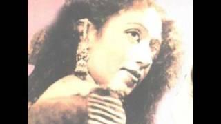 zubaida(kya hua dil pe sitam) original audio - YouTube