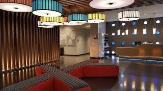 Glo Best Western Hotel Review - Lexington Kentucky