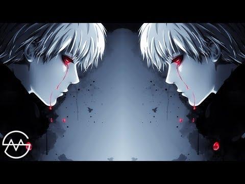 Tokyo Ghoul - Augenbinde X Grau (k a y o u. Remix)