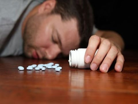 Diroton 10 mg de 28 pestaña