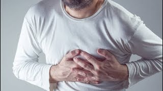 How to Survive a Heart Attack While You are Alone | All bout your Health