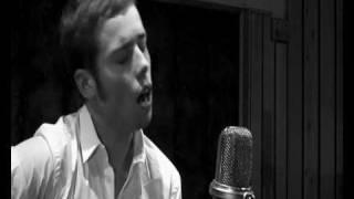 "Video thumbnail of """"Beauty Of The Dark"" (LIVE) - Mads Langer - Medley Studios - December 2008"""