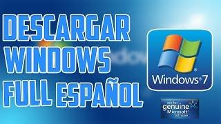 descargar imagen iso de windows 7 ultimate mega