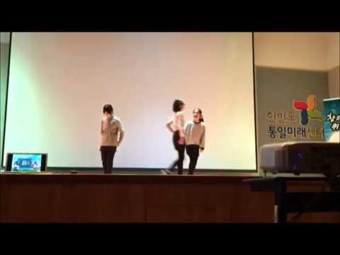 용인시청소년수련관 '방과후아카데미'