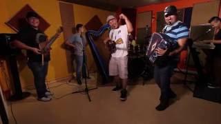 """Noche de Bohemia (Raza Obrera) - """"El Malgastado"""""""