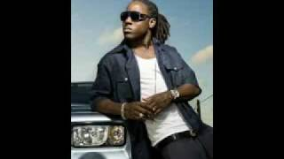 Ace hood ft. Brisco - cant see yall