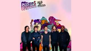 Maroon 5   Payphone (Official Instrumental) Ft. Wiz Khalifa HQ HD 1080p 720p
