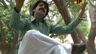Muhabbatan Okhiyan Abdul Salam Sagar Album 4 Saraiki Gana