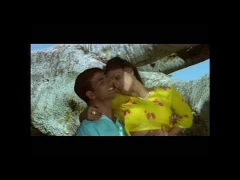 Allah Kare Dil Na Lage Kisise Andaaz Full Hd1080p Andaaz Bollywood Videos Hindi Cinema Profile