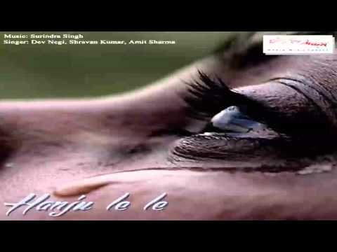 New bollywood movie mp3 sad song