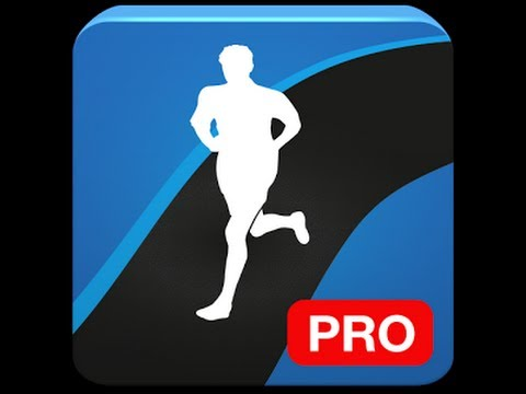 Runtastic Road Bike PRO 3.6.2 [Paid].apk,Take your cycling to a new level with Runtastic! Road Bike PRO is the ultimate,road biking performance app,which transforms ...