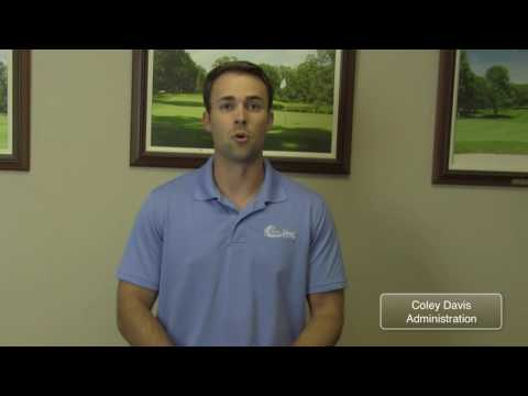 Coley Davis | Hilton Head Insurance | Best Insurance Agency in Hilton Head Island, SC