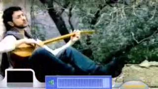 تحميل اغاني لا تنحنى وديع مراد MP3
