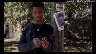 Tay K (Tayk 47)   The Race OFFICIAL INSTRUMENTAL [Prod. By S.Diesel] *read Desc.*