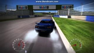 Car X demo