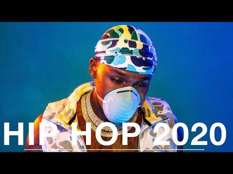 Hip Hop 2020 Video Mix(CLEAN) – R&B 2020 – (RAP | TRAP | HIPHOP | CLEAN RAP |DRAKE |BEYONCE |DABABY)