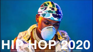 Hip Hop 2020 Video Mix(CLEAN) - R&B 2020 - (RAP | TRAP | HIPHOP | CLEAN RAP |DRAKE |BEYONCE |DABABY)