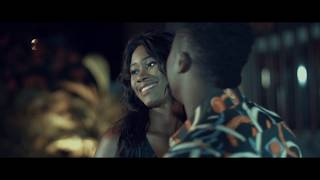 Obibini   Lemme Know Ft  A.I (Official Video)