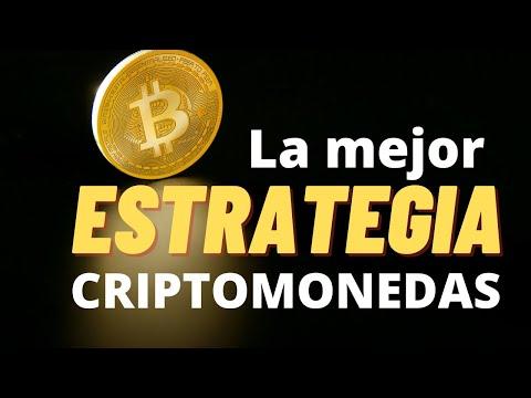 Bitcoin bogat în bitcoin