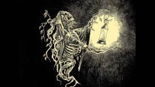 Sativa Root - Dark Days