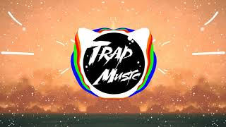 DJ Snake   Taki Taki Ft. Selena Gomez, Ozuna, Cardi B (CBznar Remix)