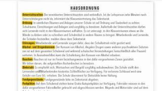 Musterbewertungen Goetheösd Zertifikat B1 Aufgabe 1 Funny Videos