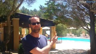 Video Florians Fincaurlaub