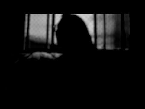 Relacionamento abusivo: o que é e como buscar ajuda ?