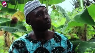 A la véranda - Série Africaine - EP 12 (ROT)