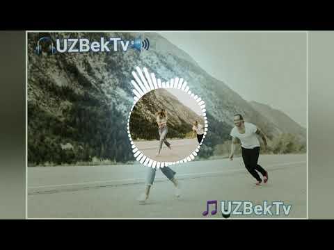 Mani Kechir Mp3 #uzbekcha    uzbek2019
