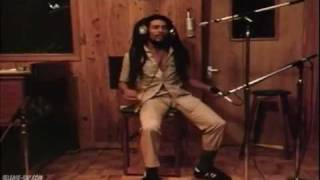 Gambar cover Bob Marley & The Wailers - Could you be love (Clip Officiel)