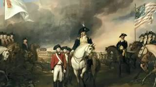 British Patriotic Song - I Vow To Thee, My Country