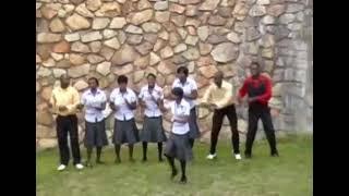 Ndodana ka Davida (DVD)Imvuselelo yamakholwa  umkhumb'omkhulu Gospel
