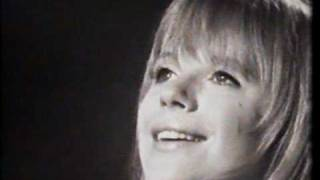 This Little Bird, Marianne Faithfull