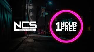 Rival x Cadmium - Seasons (feat. Harley Bird) [Futuristik & Whogaux Remix] [NCS 1 HOUR]