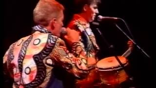 """Enz Live """"My Mistake"""" 1 1 2000 NZ"""