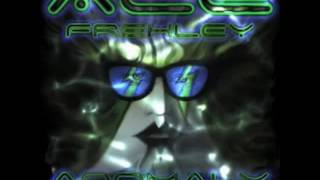 Ace Frehley - It's A Great Life