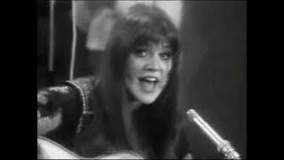 Melanie & Edwin Hawkins singers - Lay Down