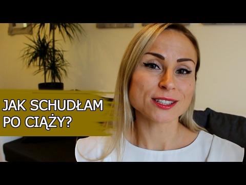 Zestaw ćwiczeń, aby schudnąć w domu przez Laysan Utiasheva