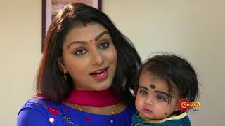 Thamara Thumbi - Episode 57 | 3rd Sep 19 | Surya TV Serial | Malayalam Serial