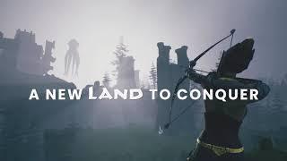 VideoImage1 Conan Exiles: Isle of Siptah Edition