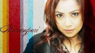 Download lagu Tiada Lagi Mp3