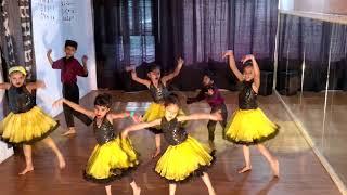 Yo Yo Honey Singh: DIL CHORI .. Simar Kaur, Ishers | Hans Raj Hans | Sonu Ke Titu Ki Sweety