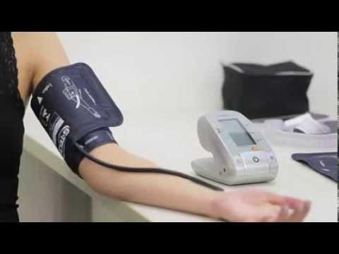Sódio e hipertensão