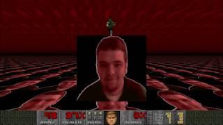 Crappy Doom WAD Double Feature #16 - Самые лучшие видео